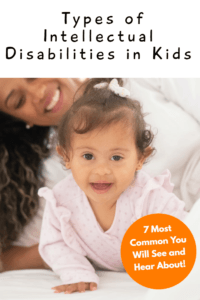 Types-of-Intellectual-Disabilities