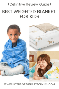 Best-Weighted-Blanket-for-Kids