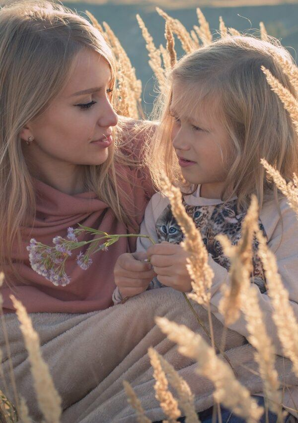 Single Mother Parenting Tips | Stress-Reducing Ways to Raise a Special Needs Child