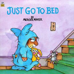 just-go-to-bed
