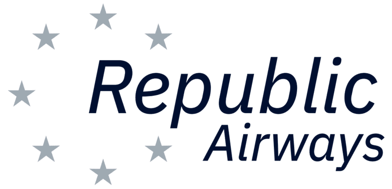 stroller-policies-for-regional-airlines