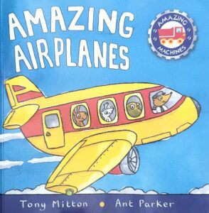 amazing-airplanes-book