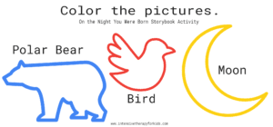 On-the-Night-You-Were-Born-Storybook-Activity
