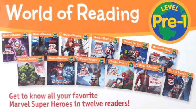 World-of-Reading-Meet-the-Super-Heroes