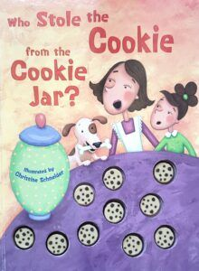 who-stole-the-cookie-from-the-cookie-jar-7