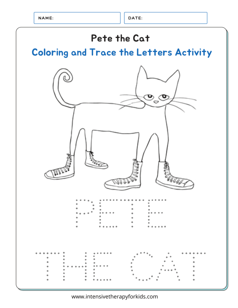 Pete-the-Cat-Printable-Activity