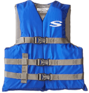 stearns-youth-boating-life-vest