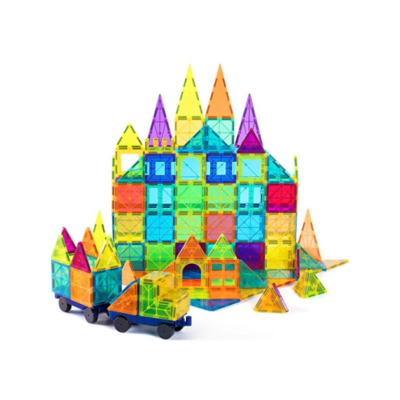 Cossy-Kids-Magnet-Toys-Magnetic-Tiles