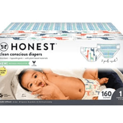 The-Honest-Company-Baby-Diapers