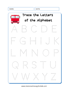 Trace-the-Letters-of-the-Alphabet