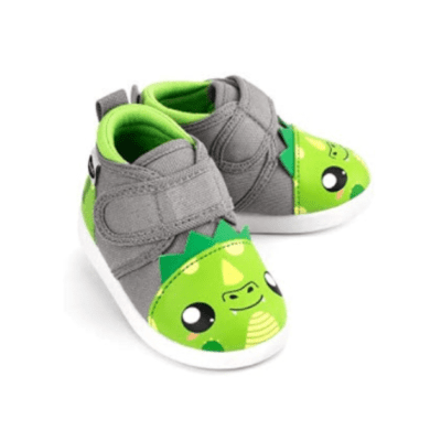 ikiki-Squeaky-Shoes-for-Toddlers-with-On-Off-Squeaker-Switch