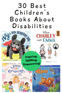 30-Best-Childrens-Books-About-Disabilities