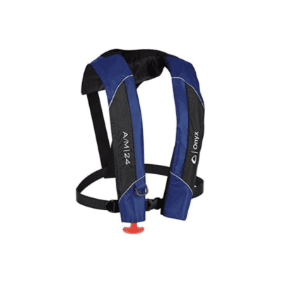 Absolute-Outdoor-Onyx-Inflatable-Life-Jacket