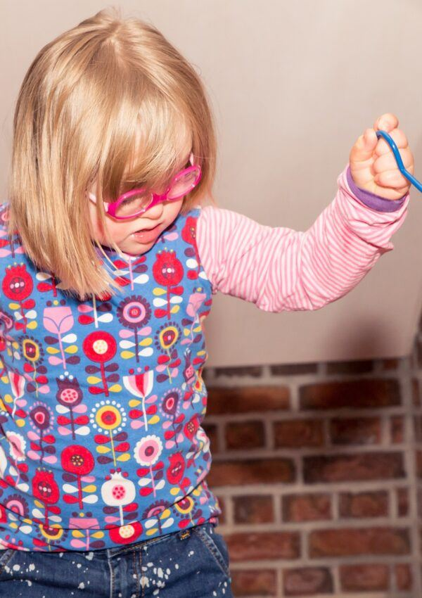 7 Most Common Types of Intellectual Disabilities in Kids