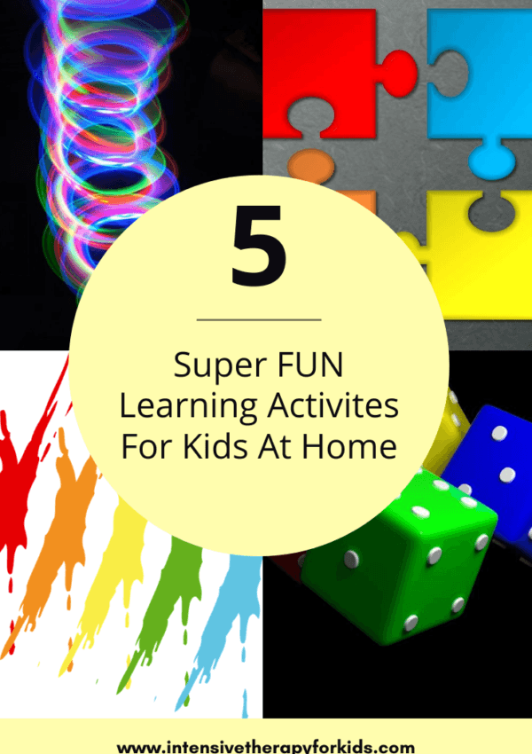 learning-activities-for-kids-at-home