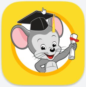 abcmouse.com-early-learning-academy