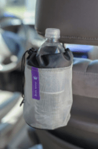 soft-pouch-and-bottle-holder