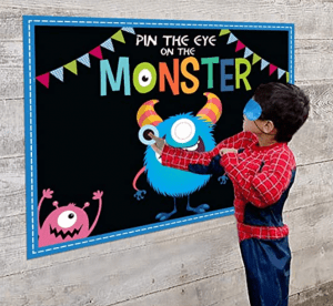 pin-the-eye-on-the-monster