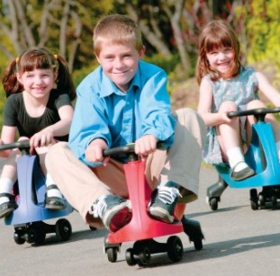 ride-toys-for-kids