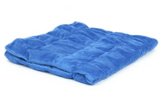 Best Weighted Blanket for Kids (Definitive Review Guide)