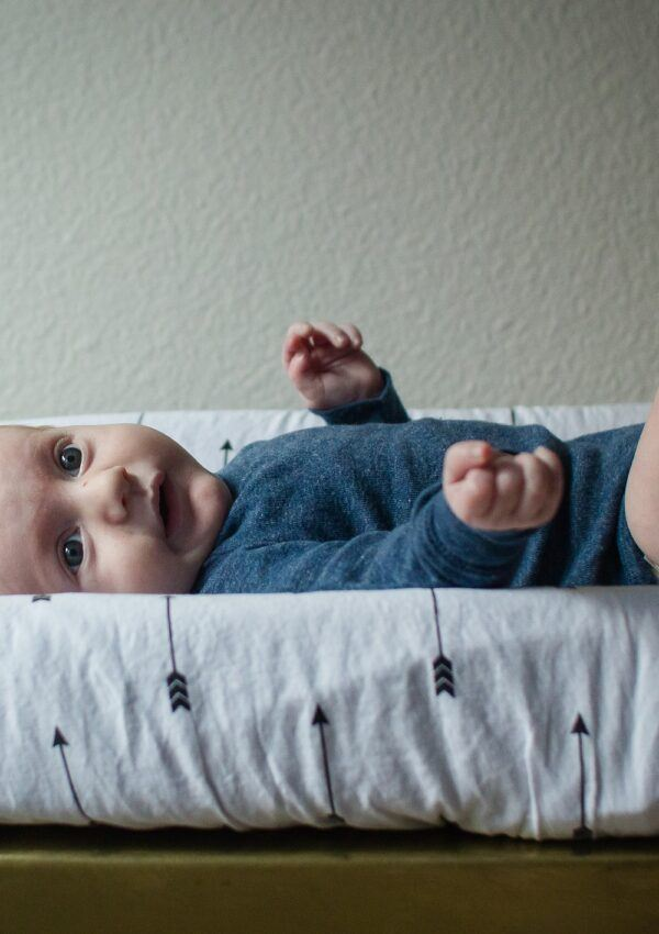 steps-to-changing-a-diaper