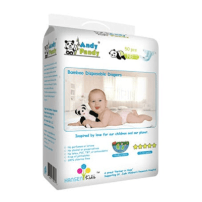Andy-Pandy-Baby-Diapers