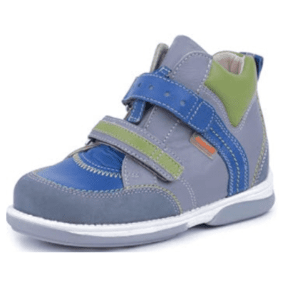 Memo-Polo-Ankle-Support-Childrens-Corrective-Orthopedic-Sneaker