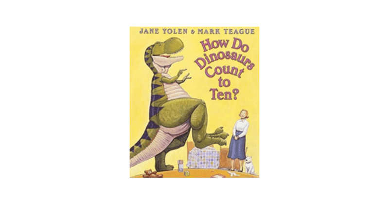 How-Do-Dinosaurs-Count-to-Ten