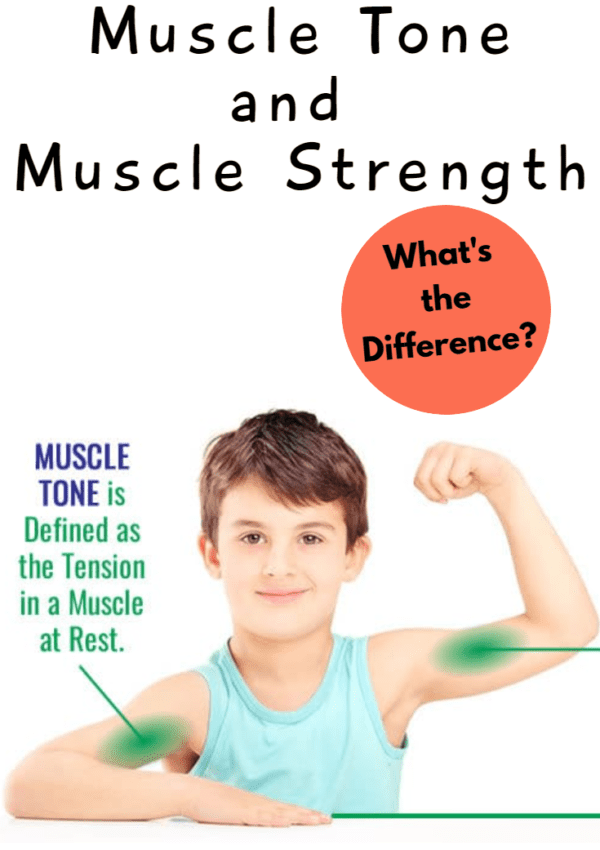 Muscle-Tone-and-Muscle-Strength